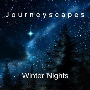 Winter Nights (#004)