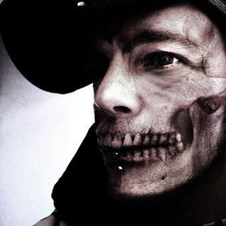 SkullFuck3r - Code Red