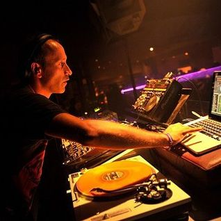 We Are Family 27 Sep with Guest DJ David Phillips!