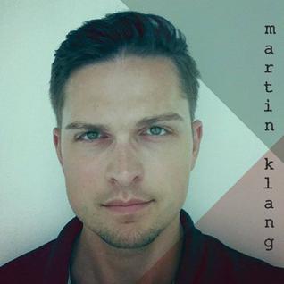 BFMP #163 | Martin Klang | 12.12.2012
