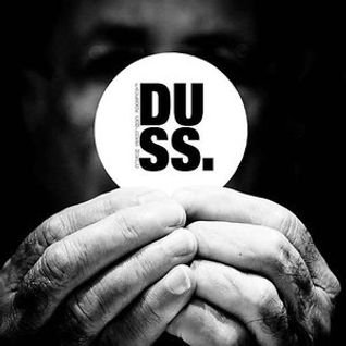 Dussszzz - mixed by DJ Bass 02-04-2016 (Late saturdaynight home-session)