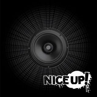 Nice Up! Mixtape Vol 1