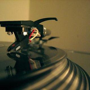 Audio Active Metropolis Mix