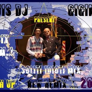 Musix Boom Soliti idioti remix by jluis dj Gigimix 2014.mp3(13.8MB)
