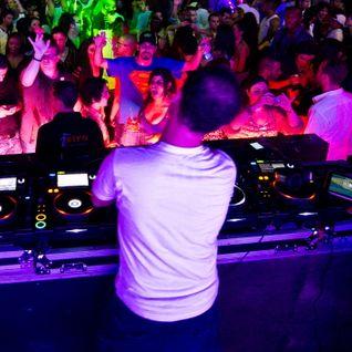 Live in Jeddah June 7, 2012