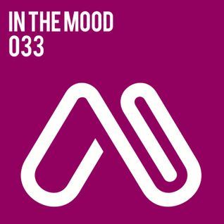 In the MOOD - Episode 33 - Live from MoodRAW Los Angeles