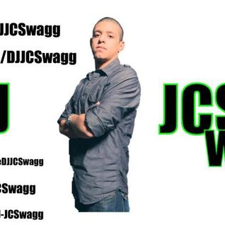 DJ JCSwagg /Lift/Jump Off Mix 5-24-13!! This Should Be Played @ High Volume!! Get Ready To Party!!