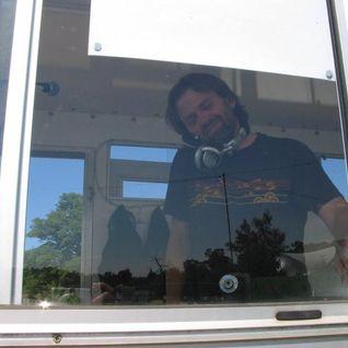 Big Chill FM '06 (pt 1)