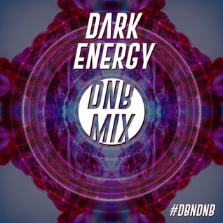 Dark Energy DNB Mix