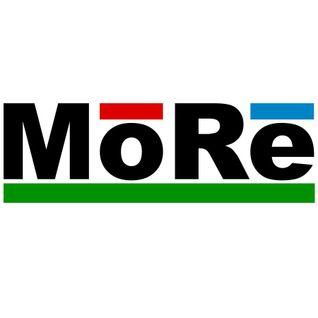 MoRe @ TasKa Ca la Maria dls Trossos de antes!!! - part 1 (16-02-2012)