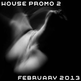 February 2013 House Promo 2