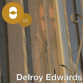 Concepto MIX #101 Delroy Edwards