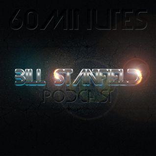 60 MINUTES - June 2012