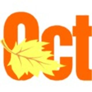 October 13 Promo Set