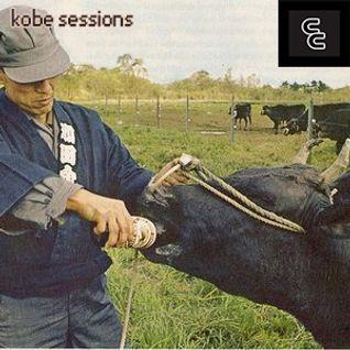 kobe sessions