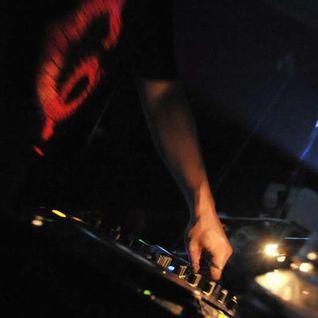FULL POWER MIX VOL.2 by DJ KEIKI