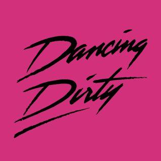 Dancing Dirty 10