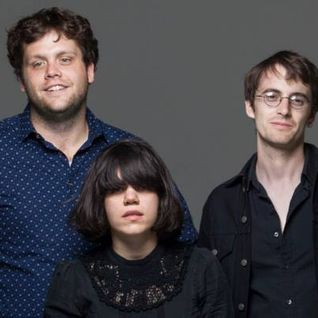 SCREAMING FEMALES : MIXTAPE  N° 336