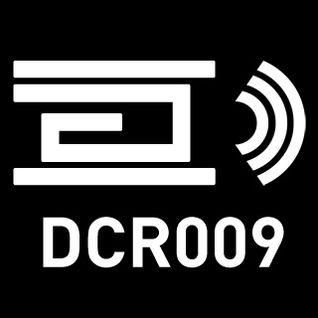 DCR009 - Drumcode Radio - Featuring Joseph Capriati