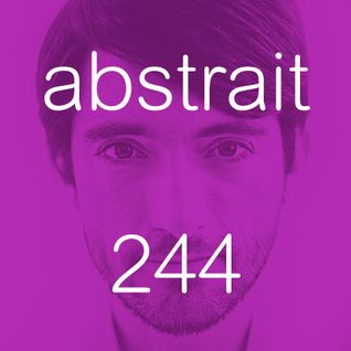 abstrait 244