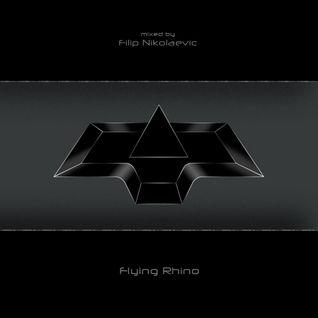 Filip Nikolaevic - Flying Rhino [Retrospective Mix]