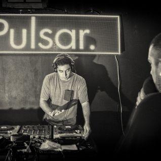 Pulsar 19.08 - Freeman # 3ºTemp.