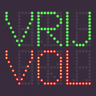 Frank & Vrij - Vrijcast 1 (September 2016)