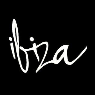 "Ozzy & Driix - ""Ibiza Session"" #001"
