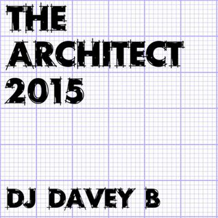 The Architect 2015