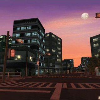 VMII - Dreamcast Ambient Mix Vol. 2
