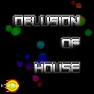 Delusion of House (2013 Edit)