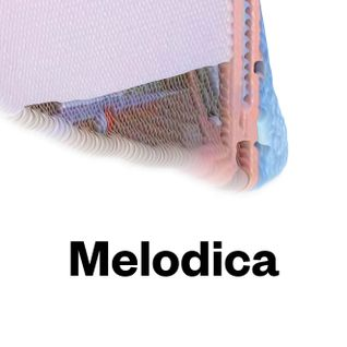 Melodica 7 December 2015