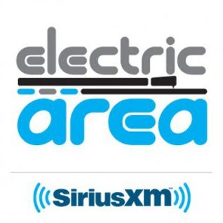 Knife Party  -  Electric Area Guestmix - 21-Nov-2014