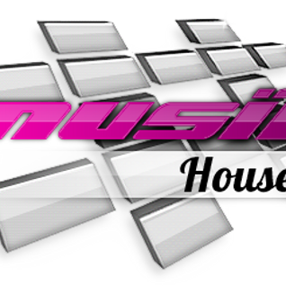 27.12.2011 - #Musik.House Vs #Musik.Club Battle - Radio Show
