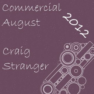 Commercial August 2012
