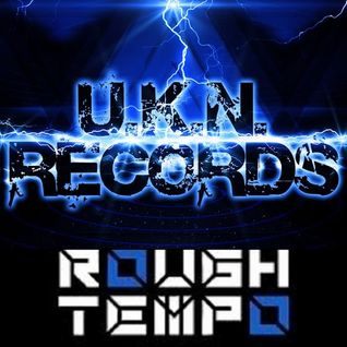 The fifth instalment of Chris Unknown's new Monthly show on Rough Tempo. First aired on 23rd July