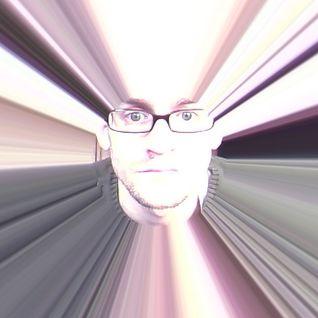 E.T.M. @ Stefans Scheune 07.02.12