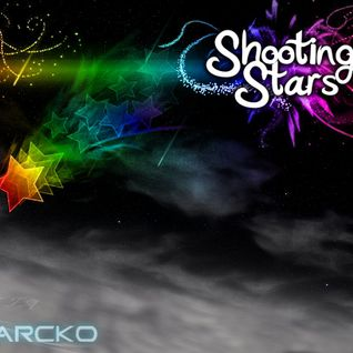 Farcko Presents - Shooting Stars (Episode #13)