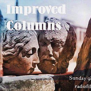 IMPROVED COLUMNS #46 19715