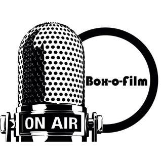 Box-O-Film - Le 28 Avril 2016 - La Saison Des Femmes