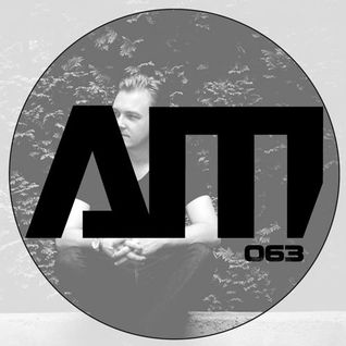 A.M.063 Radio Show incl Phynn Guestmix