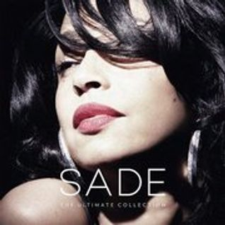 GielJazz Session 4 - Sade Edition