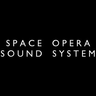 Space Opera Sound System, Episode 9