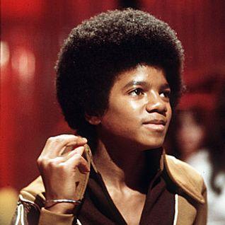 Michael Jackson Tribute -- Lil' Ricky's Ribshack @ APT (7/1/09)