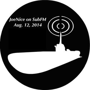 JoeNice_Aug_2014_SubFM