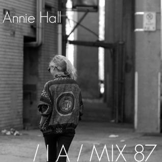 IA MIX 87 Annie Hall