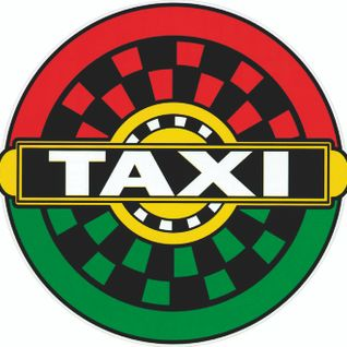 Sly & Robbie + Taxi Gang + Stepper + Khalifa + Bitty McLean + Johnny Osbourne + Michael Rose