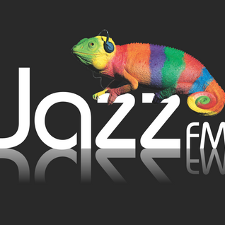 Jazz FM Business Breakfast - Charismatic to the Core, Nikki Owen Extended Interview