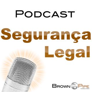 Episódio 27: Comportamento seguro e privacidade