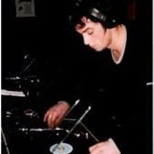 Oct2002 InSoul Sessions Mix on Solar Radio